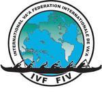 IVF.jpg