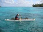 Tonga_Trip_003.jpg